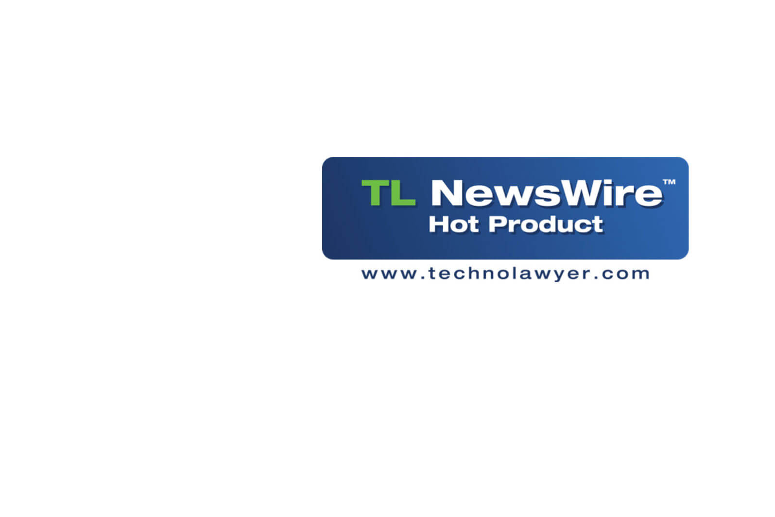 TimesManager is TL NewsWire's Hot Product