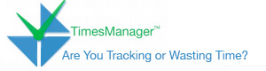 TimesManager