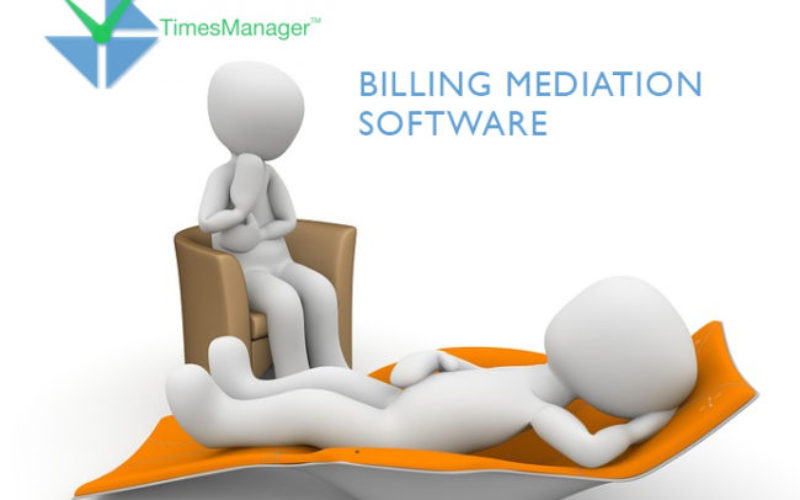 Benefits of Billing Mediation Software