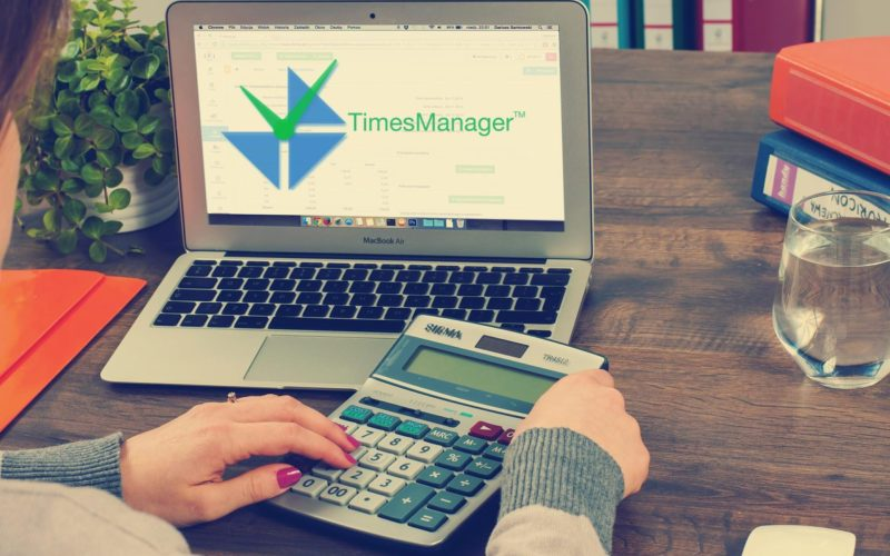 Time and Billing Software Insight
