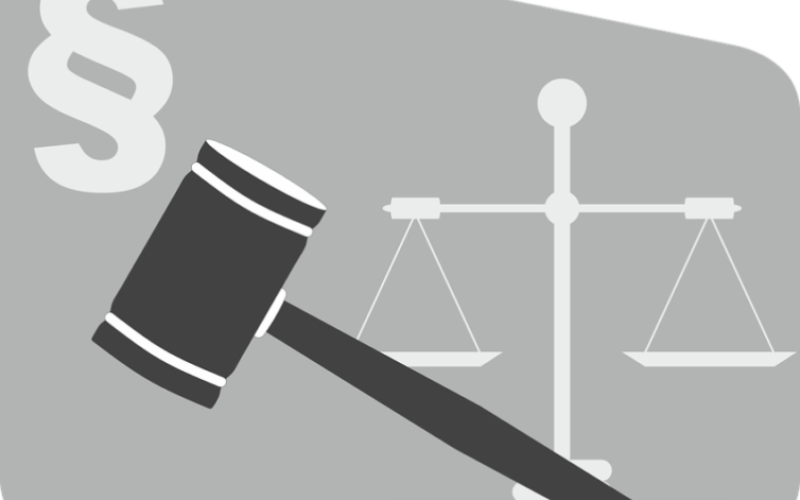 Legal Billing -Ensuring Law Firm Integrity For Satisfied Clients